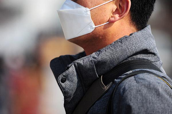 Coronavirus has exposed advice gap