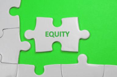 equity key