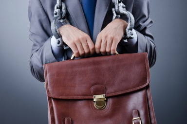 ASIC disqualifies jailed SMSF auditor
