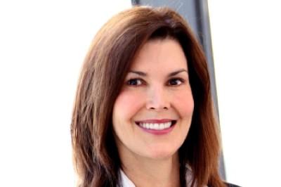 BT Financial Group, Jane Watts