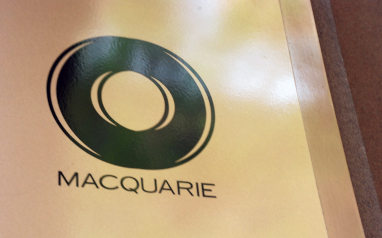 Macquarie completes $24m compensation scheme