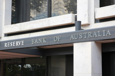 RBA makes March rate call