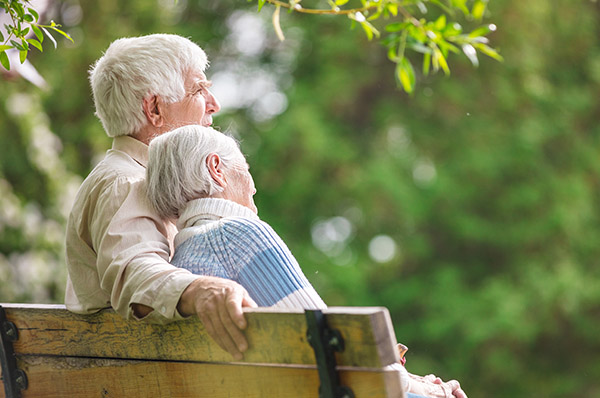 Retirees shun advice due to cost