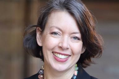 Sarah Penn