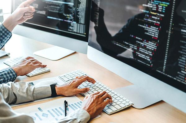 limiting advice tech progress