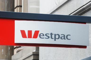 westpac  cash earnings  financial advice