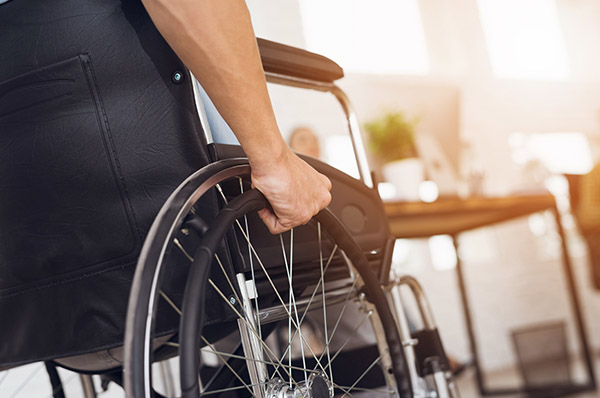 disability insurance reforms