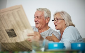 Demand increases for older advice clients
