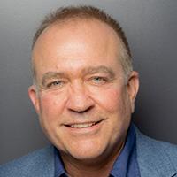 Hans Egger