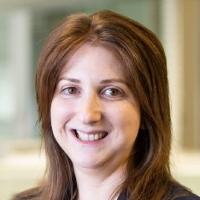 Rachel Erlich