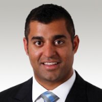 Ravi Malhotra, estate planning, financial advice, Australian Executor Trustees,