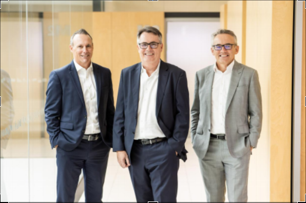 Ellerston CIO to chair Perks investment committee