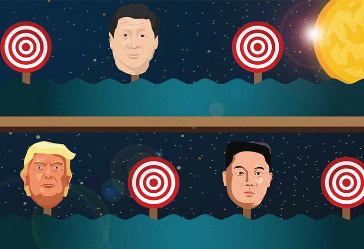 world-leaders-target-practice-2.png