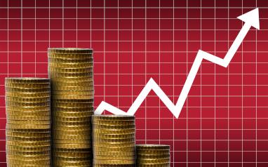Yellow Brick Road, YBR, Mark Bouris, annual report, annual returns, fiance news, financial advice, mortgage broker, mortgage broking,