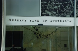 RBA, Reserve Bank of Australia, Philip Lowe, financial services, sales, royal commission