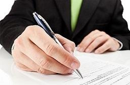 TPB adviser tax agent registration