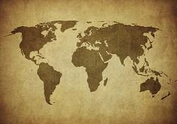 worldmapmod