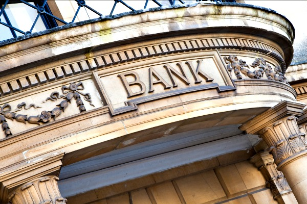 Bank creates customer advocate role