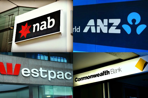 major banks hit with     b levy