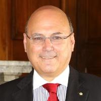 Arthur Sinodinos