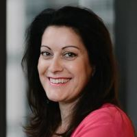 Pina Sciarrone - AIA Australia - Chief Retail Insurance Officer
