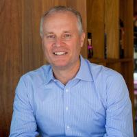 Chris Wrightson - Centurion Market Markers