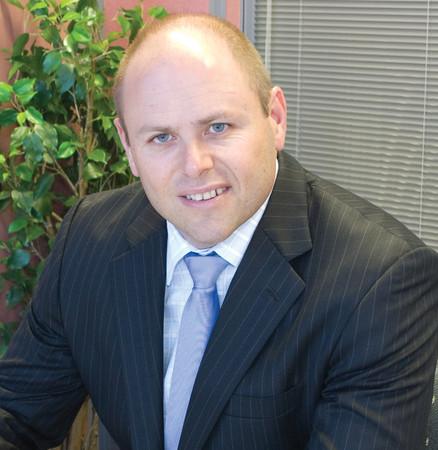Brad Fox - AFA - CEO - advice