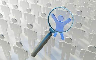 Young clients more likely to scrutinise adviser ability: Australian Unity