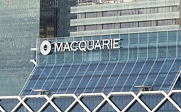 Macquarie shuts down direct robo advice service