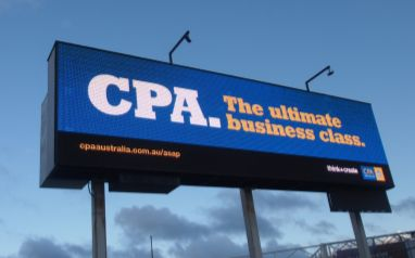 cpa issues relevant for afca says cio