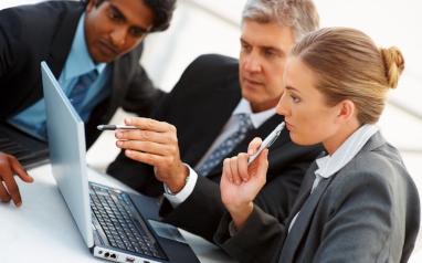 adviser education platform