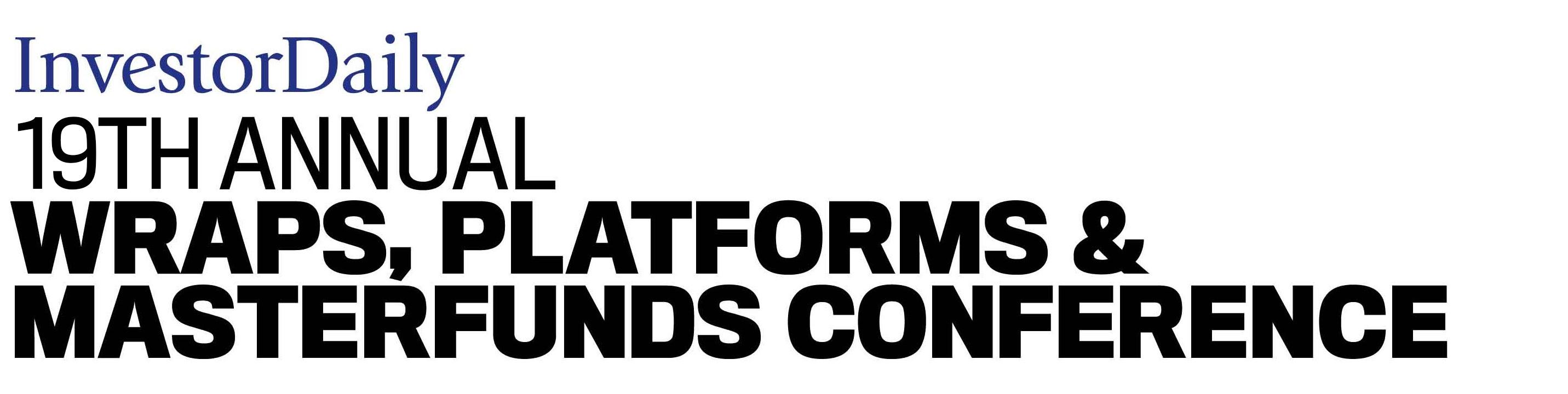 17th Masterfunds logo