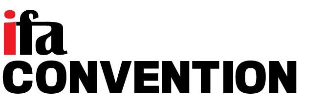 ifa convention