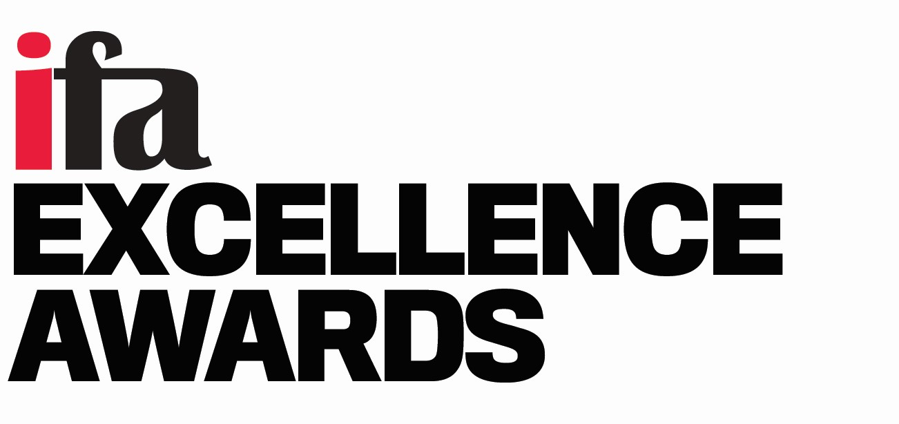 ifa excellence awards