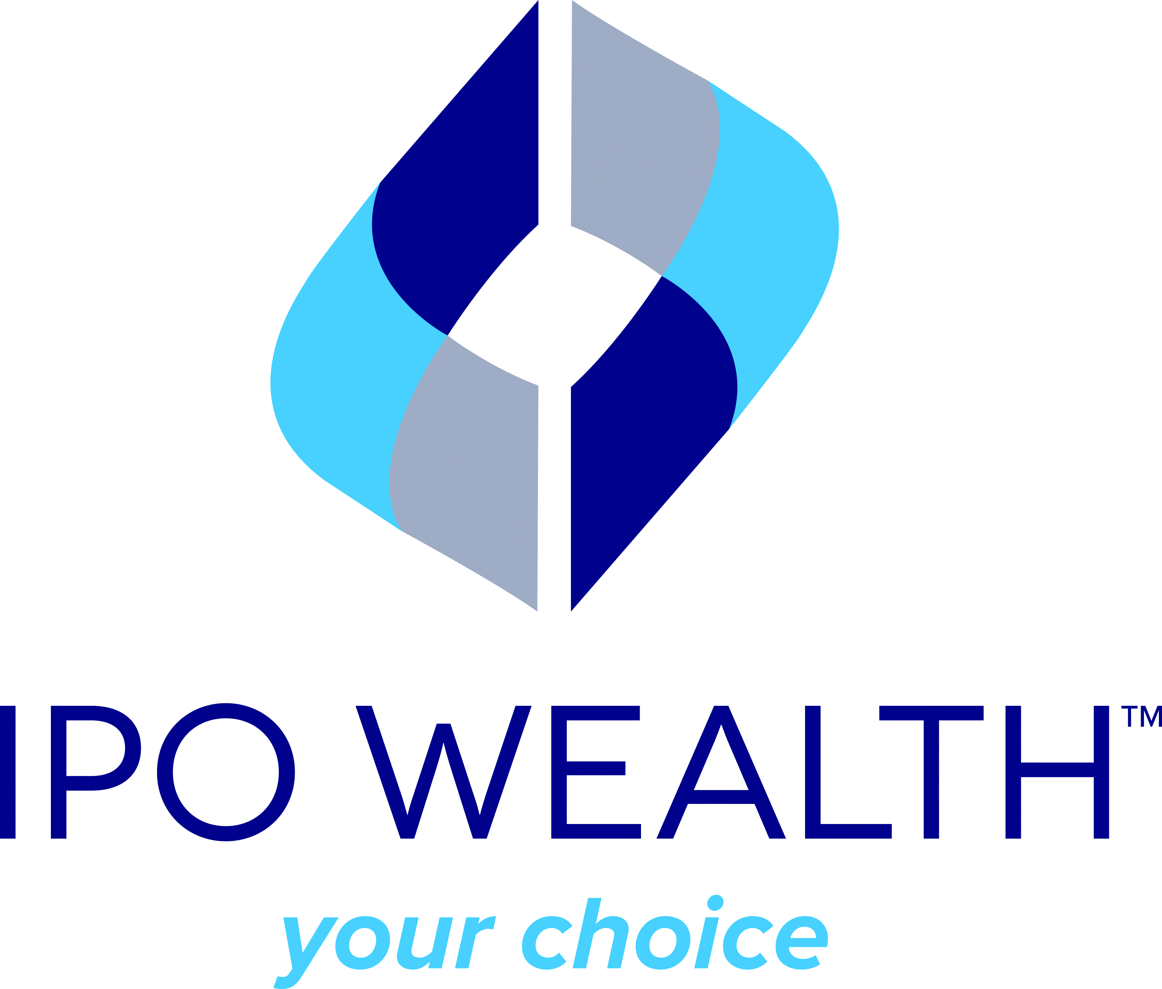 IPO Wealth