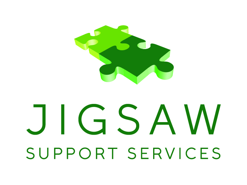 Jigsaw support services
