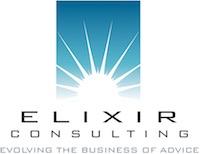 Elixir Consulting