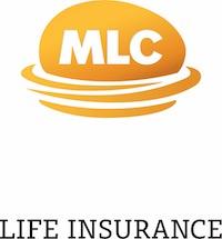 MLC Life