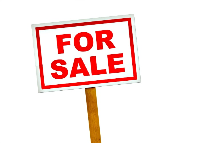 for sale news