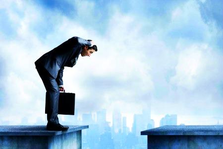 Goals-based advice lacks tech backing: advisers