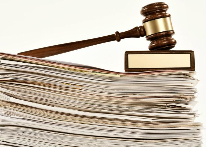 Judge dismisses poor advice case against Count Financial