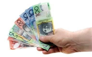 Pay rise ahead amid strong adviser demand: Hays