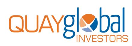 quayglobalinvestors2