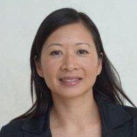Rachel Leong - BT