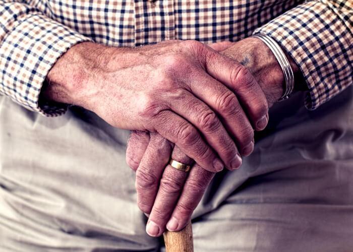 Elders Financial Planning, Elders, Directional Financial Planning, Shane Dwyer, Tony Beaven,