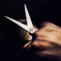 scissors ra