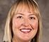 Carolyn Holmes-Hannaford, regional director, DFA Australia