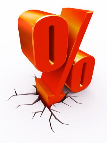 Down - percentage - drop - crash